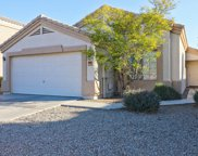 14913 N 126th Avenue, El Mirage image