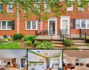 1530 COTTAGE LANE, Towson image