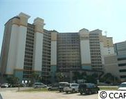 4800 S Ocean Boulevard Unit 1221, North Myrtle Beach image