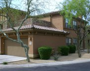 19700 N 76th Street Unit #1040, Scottsdale image