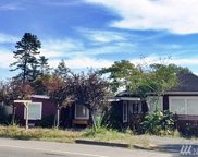 1469 Gulf Rd, Point Roberts image