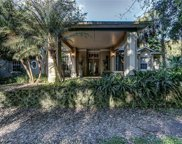 2195 Enterprise Osteen Road, Deltona image