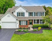 7153 Scioto Chase Boulevard, Powell image