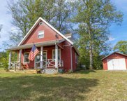 596 Griffith Branch Road, Madisonville image