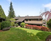 10616 Glen Acres Dr S, Seattle image