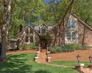 201 Red Bud Lane, Chapel Hill image