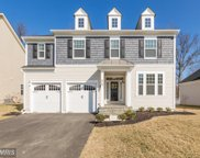 213 UPPER HEYFORD PLACE, Purcellville image