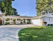 417 Candleberry Rd, Walnut Creek image