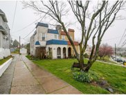 395 Lakeview Avenue, Drexel Hill image