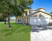 301 Colonade Court, Kissimmee image