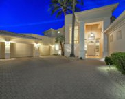 7475 E Gainey Ranch Road Unit #11, Scottsdale image