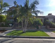 626 12th Street, Huntington Beach image