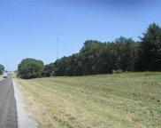 10689 Hiram Road, Terrell image