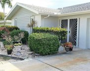 5679 Baden CT, Fort Myers image