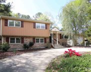 416 E Millbrook Road, Raleigh image