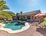 1312 W Longhorn Drive, Chandler image