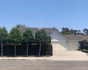 2426     Warbler Avenue, Ventura image