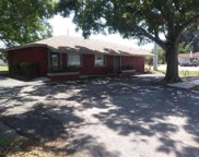 1501 S Missouri Avenue, Clearwater image