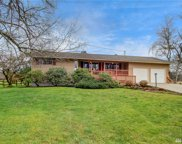 31515 NE Tolt Hill Road, Carnation image