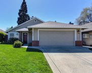 6704  Palmtree Court, Fair Oaks image