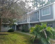 514 37th Ave N, Myrtle Beach image