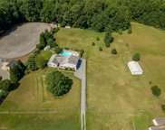 7607 Strawberry Road, Summerfield image