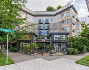 1125 E Olive St Unit 101, Seattle image