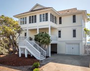 5 Inlet Hook Road, Wilmington image