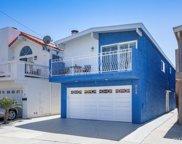 824     3rd Street, Hermosa Beach image