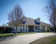 415 Frenchmans Bend Road, Monroe image
