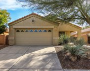 10592 E Feltleaf Willow, Tucson image