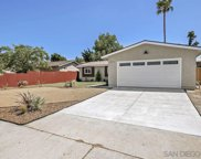9159 Honey Ln, Santee image