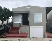 1758 100th Ave., Oakland image