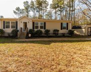 6598 Hickory Fork Road, Gloucester Point/Hayes image