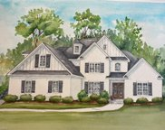 3412 Owls Roost Road, Greensboro image