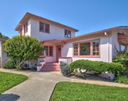 200 Central Ave, Pacific Grove image