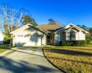 11677 LAZY WILLOW LN, Jacksonville image