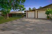 4832     Colony Drive, Camarillo image
