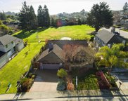 4456 Merlin Way, Soquel image