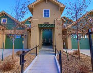 11932 West Long Circle Unit 102, Littleton image