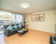 933 Kaheka Street Unit A408, Honolulu image