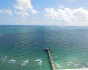 16699 Collins Ave Unit #3303, Sunny Isles Beach image