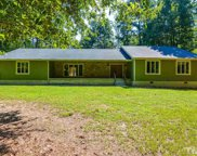 11408 Hickory Grove Church Road, Raleigh image
