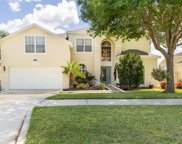 3825 Glenford Drive, Clermont image