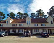 510 Fairwood Lakes Dr Unit 14-M, Myrtle Beach image