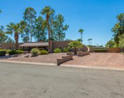 11226 N 75th Street, Scottsdale image