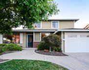 1633 Adrien Dr, Campbell image