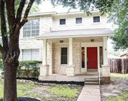 1036 Stacias Way, Pflugerville image