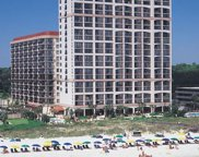 5308 N Ocean Blvd Unit 316, Myrtle Beach image