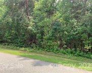 00 Bevis  Lane, Statesville image